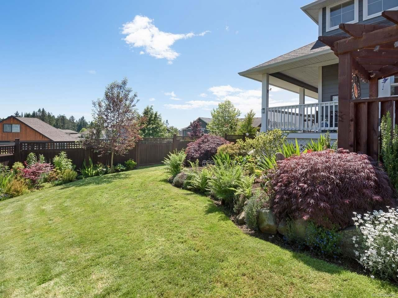 Photo 61: Photos: 206 Marie Pl in CAMPBELL RIVER: CR Willow Point House for sale (Campbell River)  : MLS®# 840853