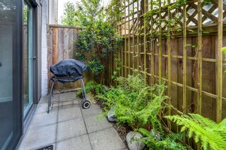 Photo 22: 1156 East 15th Ave in Vancouver: Home for sale : MLS®# V10165335