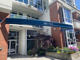 Photo 22: 409 860 View St in : Vi Downtown Condo for sale (Victoria)  : MLS®# 875768