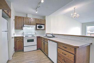 Photo 9: 70 Tararidge Circle NE in Calgary: Taradale Row/Townhouse for sale : MLS®# A1131868