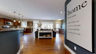 Photo 2: 929 Deloume Rd in : ML Mill Bay House for sale (Malahat & Area)  : MLS®# 861843