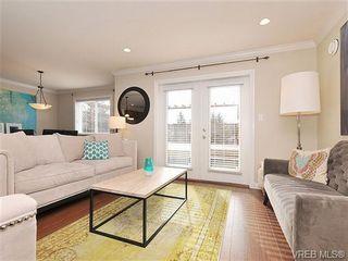 Photo 10: 2742 Cornerstone Terr in VICTORIA: La Mill Hill House for sale (Langford)  : MLS®# 663816