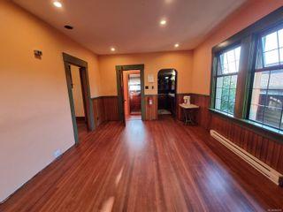 Photo 17: 2906 2nd Ave in : PA Port Alberni House for sale (Port Alberni)  : MLS®# 884930