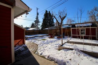 Photo 33: 915 40 Avenue NW in Calgary: Cambrian Heights Detached for sale : MLS®# A1050845