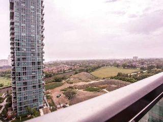 Photo 10: 12 185 N Legion Road in Toronto: Mimico Condo for sale (Toronto W06)  : MLS®# W2939692