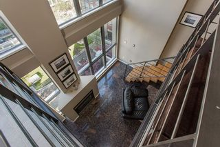 Photo 18: 806 1238 RICHARDS STREET in Vancouver: Yaletown Condo for sale (Vancouver West)  : MLS®# R2068164