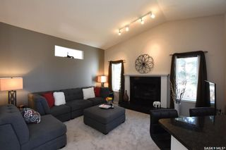 Photo 6: 63 Meadow Road in White City: Residential for sale : MLS®# SK766752