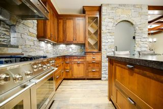 "Photo 11: 1597 TYNEBRIDGE Lane in Whistler: Spring Creek House for sale in ""SPRING CREEK"" : MLS®# R2018115"