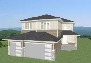 Photo 7: 17936 59 Street in Edmonton: Zone 03 House for sale : MLS®# E4228370