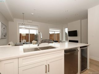 Photo 11: 13 Avanti Pl in VICTORIA: VR Hospital Row/Townhouse for sale (View Royal)  : MLS®# 829808