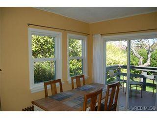 Photo 3: 1650 Davie Street in VICTORIA: Vi Jubilee Residential for sale (Victoria)  : MLS®# 322366
