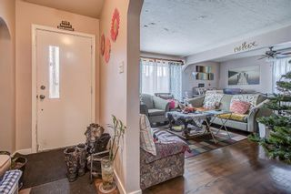 Photo 14: 2139 26 Avenue SW in Calgary: Richmond Detached for sale : MLS®# A1047705