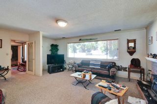 Photo 17: 4986 STEVENS Lane in Delta: Tsawwassen Central House for sale (Tsawwassen)  : MLS®# R2190069