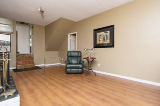 """Photo 26: 5815 170A Street in Surrey: Cloverdale BC House for sale in """"Jersey Hills West Cloverdale"""" (Cloverdale)  : MLS®# R2084016"""