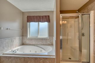 Photo 33: 104 SPRINGMERE Key: Chestermere Detached for sale : MLS®# A1016128