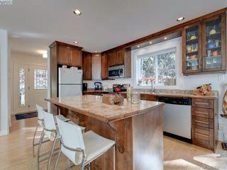 Photo 12: 2640 Sheringham Point Rd in SOOKE: Sk Sheringham Pnt House for sale (Sooke)  : MLS®# 810223