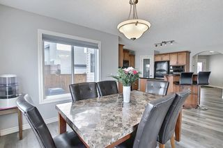 Photo 18: 260 SPRINGMERE Way: Chestermere Detached for sale : MLS®# A1073459