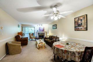 """Photo 14: 211 12025 207A Street in Maple Ridge: Northwest Maple Ridge Condo for sale in """"THE ATRIUM"""" : MLS®# R2619915"""