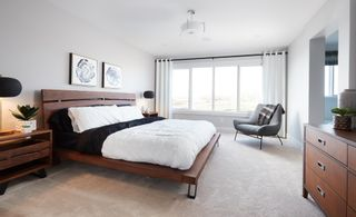 Photo 12: 2712 202 Street in Edmonton: Zone 57 House for sale : MLS®# E4265922