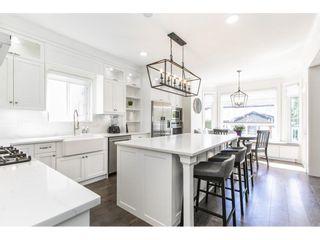 Photo 15: 6125 127 Street in Surrey: Panorama Ridge House for sale : MLS®# R2585835