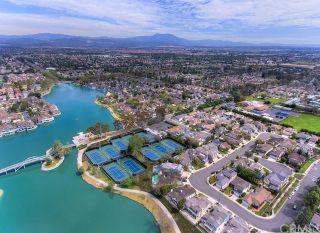 Photo 2: 22 Rushingwind Unit 16 in Irvine: Residential Lease for sale (WB - Woodbridge)  : MLS®# OC19160635