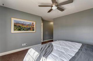 Photo 20: 212 QUARRY PARK Boulevard SE in Calgary: Douglasdale/Glen Row/Townhouse for sale : MLS®# A1095917