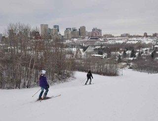 Photo 48: 209 9811 96A Street in Edmonton: Zone 18 Condo for sale : MLS®# E4247252
