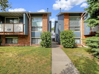 Photo 23: 3 128 10 Avenue NE in Calgary: Crescent Heights Row/Townhouse for sale : MLS®# A1113674