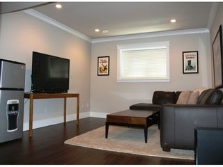 Photo 16: 16273 26A Ave in South Surrey White Rock: Home for sale : MLS®# F1417648