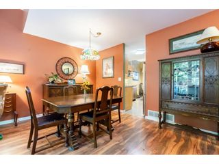 """Photo 8: 15 35253 CAMDEN Court in Abbotsford: Abbotsford East Townhouse for sale in """"Camden Court"""" : MLS®# R2600952"""