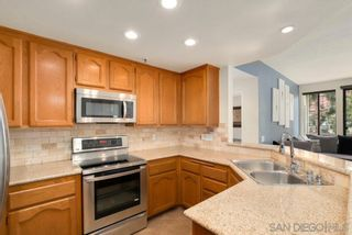 Photo 11: MISSION VALLEY Condo for sale : 2 bedrooms : 5865 Friars Rd #3413 in San Diego