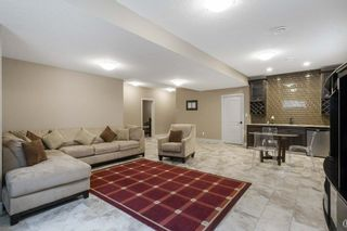 Photo 30: 68 Enchanted Way: St. Albert House for sale : MLS®# E4248696