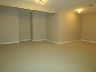Photo 14: 1197 Hollands Way in Edmonton: House for rent