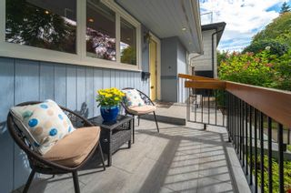 Photo 8: 3771 W 3RD Avenue in Vancouver: Point Grey House for sale (Vancouver West)  : MLS®# R2617098