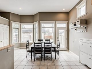 Photo 14: 4339 2 Street NW in Calgary: Highland Park Semi Detached for sale : MLS®# A1092549