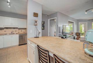 "Photo 10: 108 2700 MCCALLUM Road in Abbotsford: Central Abbotsford Condo for sale in ""The Seasons"" : MLS®# R2604622"
