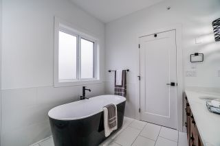 Photo 12: 23091 134 Loop in Maple Ridge: Silver Valley House for sale : MLS®# R2438636