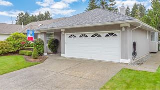 Photo 33: 3534 S Arbutus Dr in Cobble Hill: ML Cobble Hill House for sale (Malahat & Area)  : MLS®# 878605