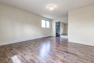 Photo 22: 12908 66 Avenue in Edmonton: Zone 15 House for sale : MLS®# E4261008