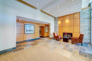 """Photo 19: 2703 660 NOOTKA Way in Port Moody: Port Moody Centre Condo for sale in """"Nahanni by Polygon"""" : MLS®# R2580648"""