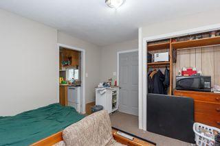 Photo 20: 3166 Sherman Rd in : Du West Duncan House for sale (Duncan)  : MLS®# 863469