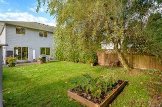 Photo 45: B 112 Malcolm Pl in : CV Courtenay City Half Duplex for sale (Comox Valley)  : MLS®# 858646