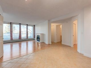 Photo 11: 10 1815 26 Avenue SW in Calgary: South Calgary Apartment for sale : MLS®# A1066292