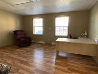 Photo 5: 37 Water Street in Pictou: 107-Trenton,Westville,Pictou Commercial  (Northern Region)  : MLS®# 202023732