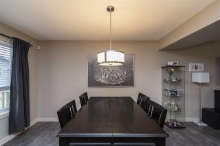 Photo 11: 2130 GLENRIDDING Way in Edmonton: Zone 56 House for sale : MLS®# E4233978