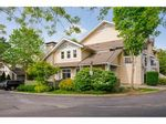 """Main Photo: 120 20033 70 Avenue in Langley: Willoughby Heights Townhouse for sale in """"DENIM II"""" : MLS®# R2574330"""