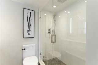 """Photo 14: 1208 1060 ALBERNI Street in Vancouver: West End VW Condo for sale in """"The Carlyle"""" (Vancouver West)  : MLS®# R2576402"""