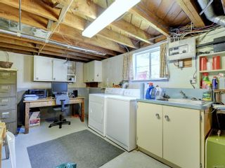 Photo 11: 3205 Carman St in : SE Camosun House for sale (Saanich East)  : MLS®# 878227