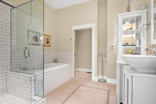 Photo 27: 62 TYLER Drive in St Clements: South St Clements Residential for sale (R02)  : MLS®# 202104883