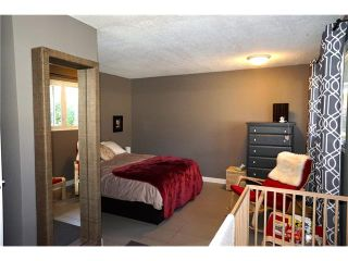 Photo 8: 2411 54 Avenue SW in Calgary: North Glenmore Park House for sale : MLS®# C4081948
